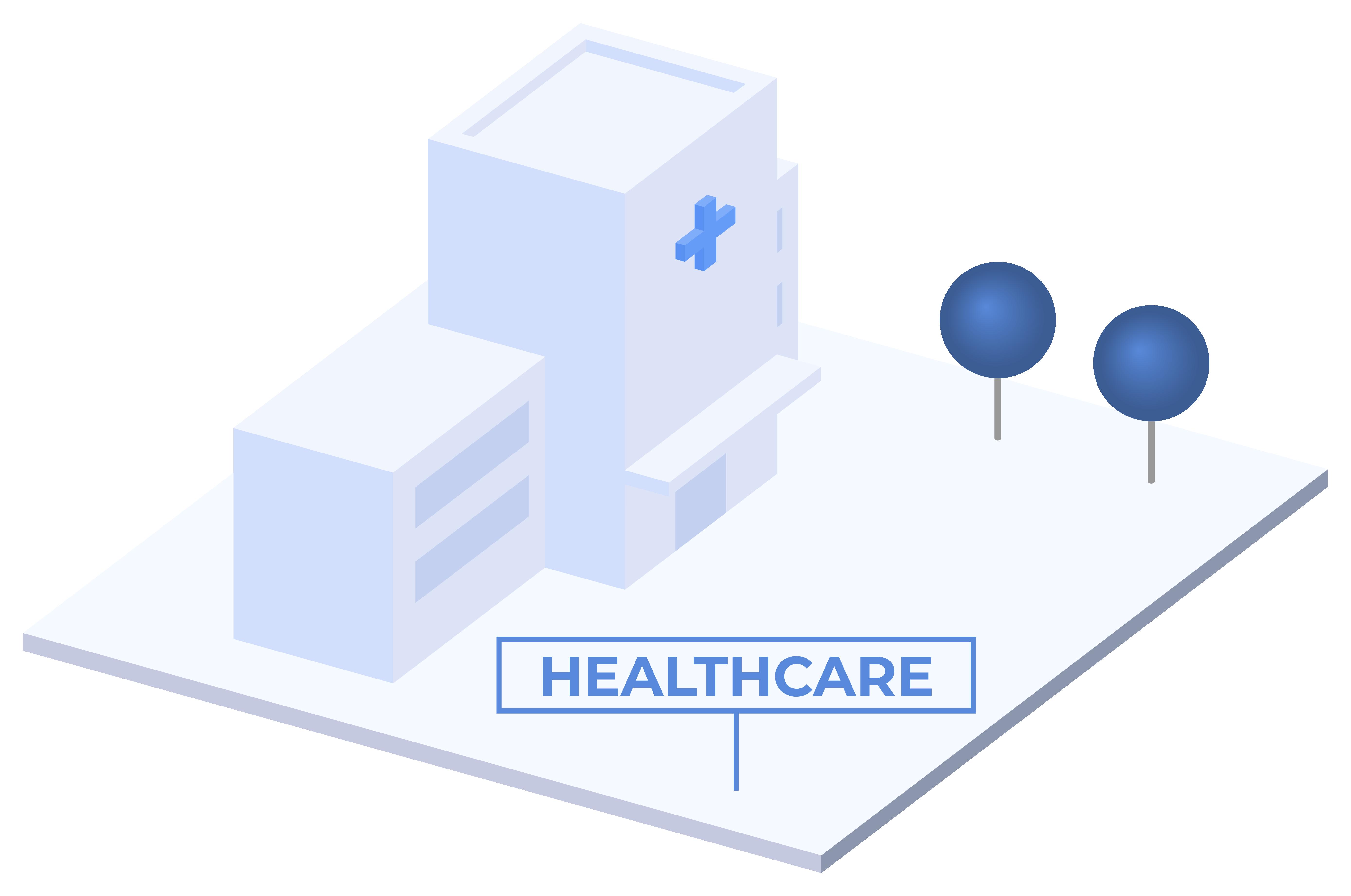 bismartcity responsive healthcare