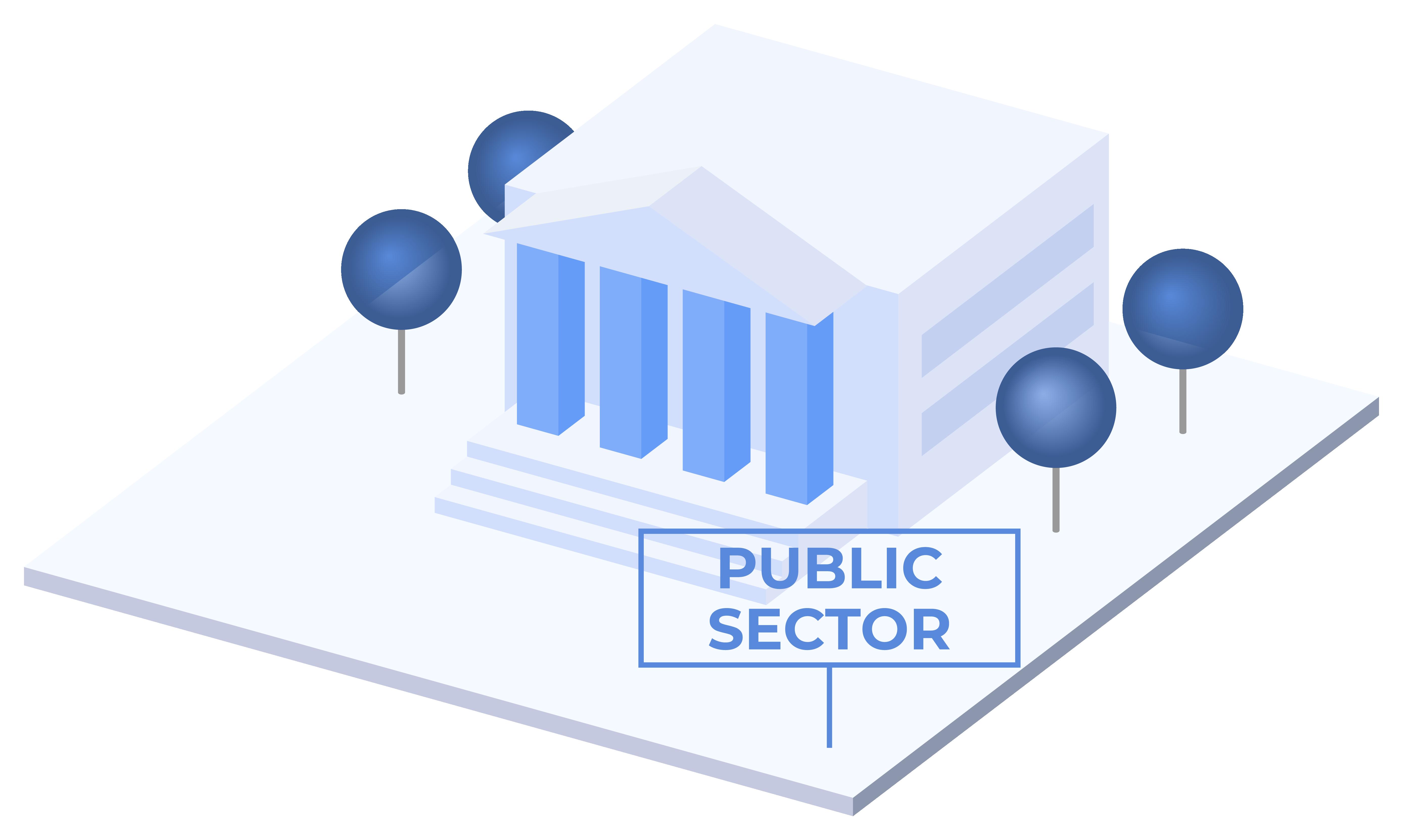 bismartcity responsive public sector