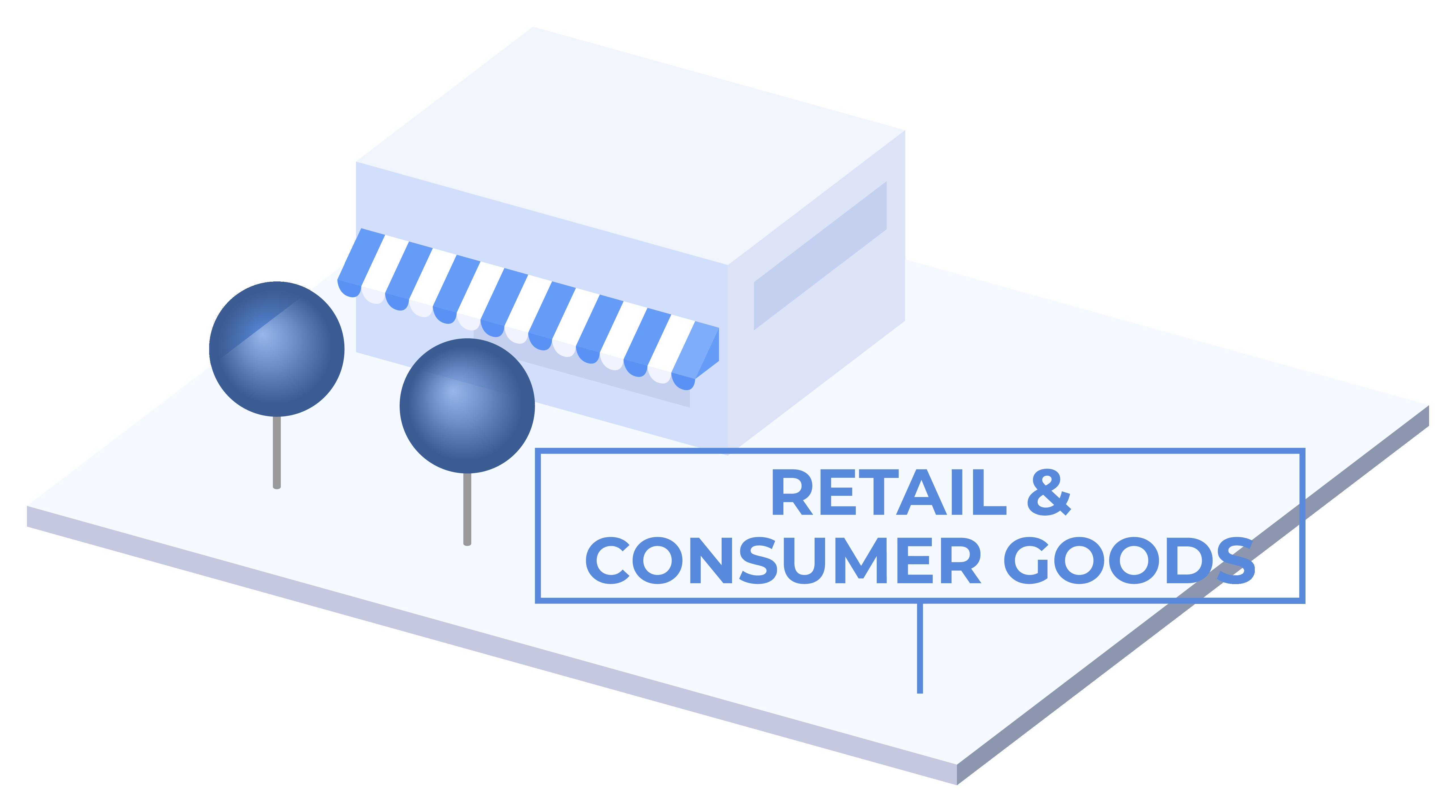 bismartcity responsive retailconsumergoods