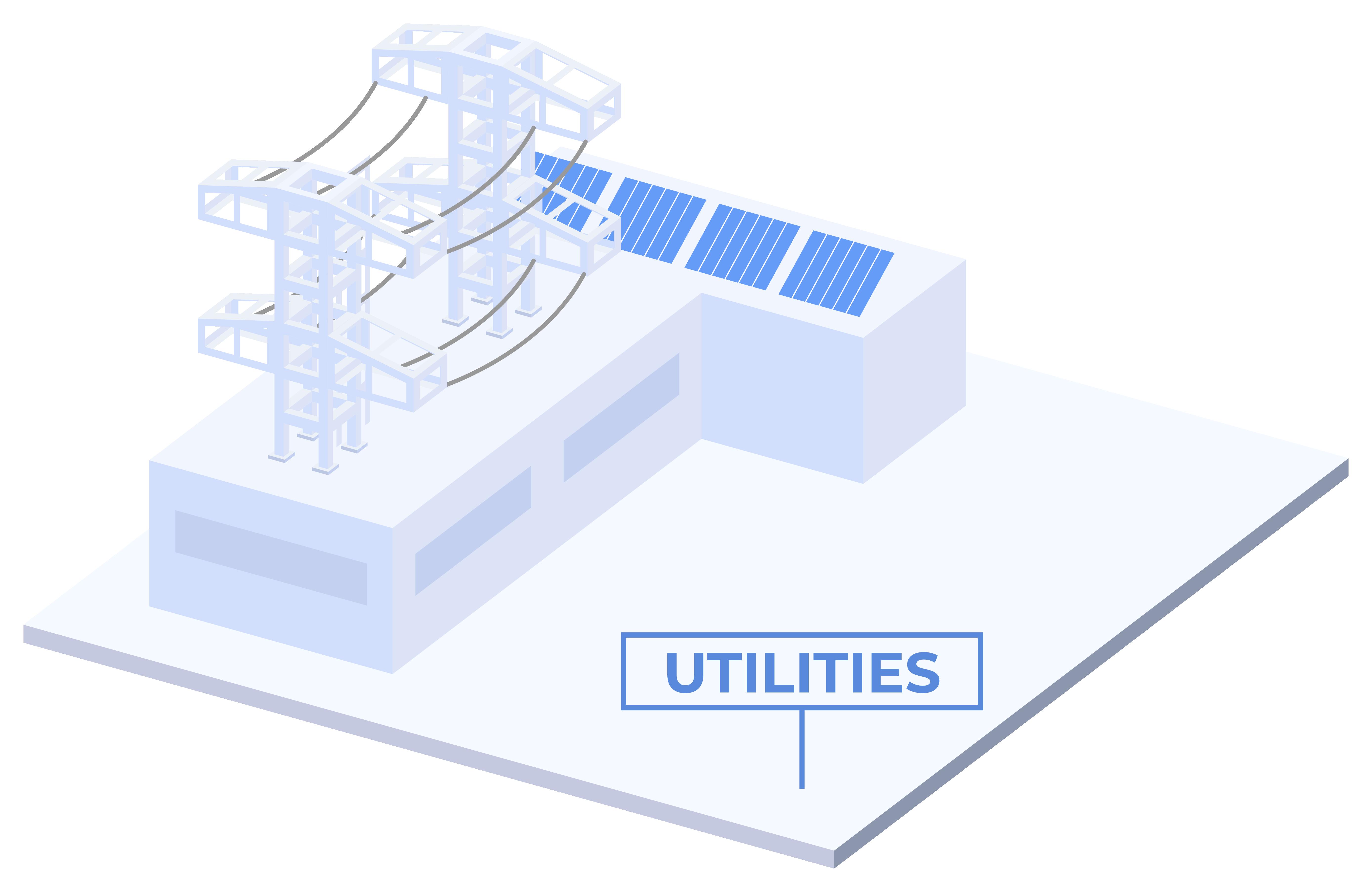 bismartcity responsive utilities