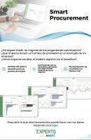 smart-procurement