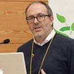 Luis Javier Gadea