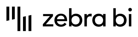 zebra-bi