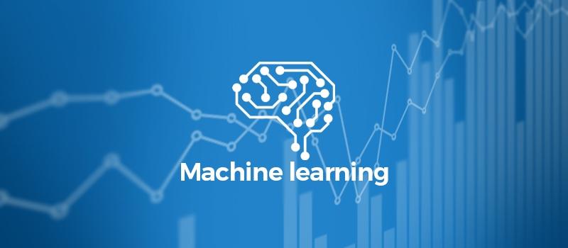 20190903-machinelearning