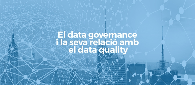 cat_data-governance