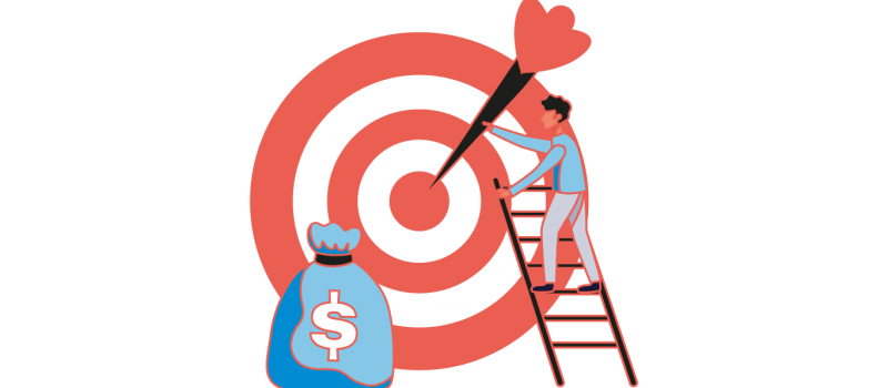 estrategia-customer-segmentation-orientada-a-customer-centricity