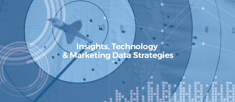 insights-technology-marketing-data-strategies