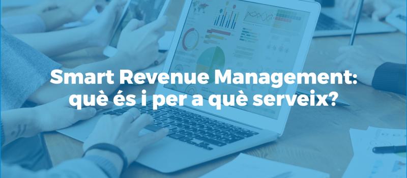 revenue-management-que-es-i-per-a-que-serveix