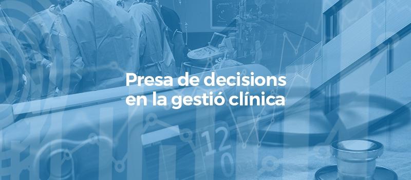 oma-de-decisiones-en-la-gestion-clinica